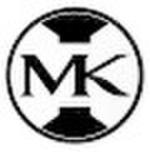 Identifying marks on euro coins - Image: Euro mintmark slovakia