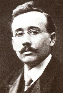F. S. Ashley-Cooper English cricket historian