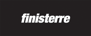 Finisterre (retailer) - Image: Finisterre Wiki Logo