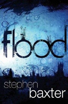 FloodBaxter