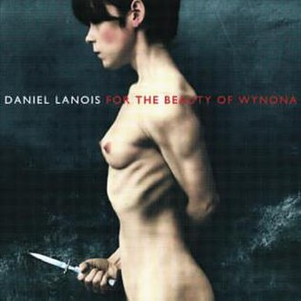 For the Beauty of Wynona - Image: For the Beauty of Wynona