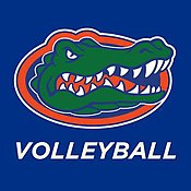 Gators volleyball logo.jpeg