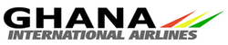 Ghana International Airlines logo.png