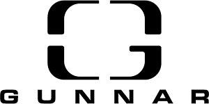 Gunnar Optiks - Image: Gunnar Optiks logo