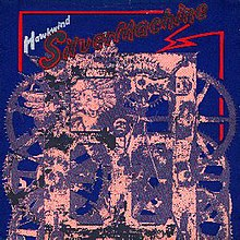 HawkwindSilverMachine72Single.jpg