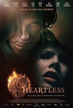 Heartless (TV series)