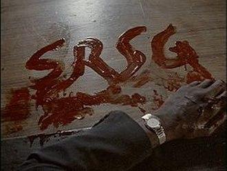 Herrenvolk (The X-Files) - Herrenvolk