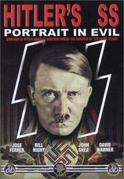 250px-Hitler's_SS_Portrait_in_Evil.jpg
