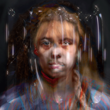 Holly Herndon - Proto.png