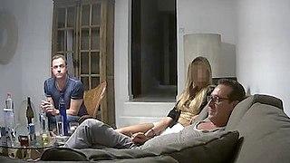 Ibiza affair 2019 political scandal in Austria