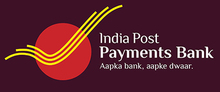 Image result for ippb