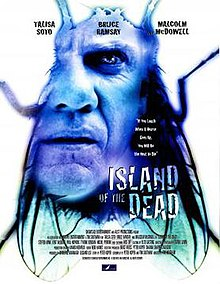 Island of the Dead FilmPoster.jpeg