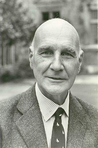 John Norman Davidson Kelly - Kelly