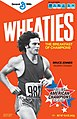 Jenner on Wheaties cereal box.jpg