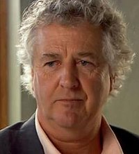 John Palmer (Home and Away) - Wikipedia, the free encyclopedia