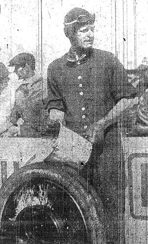 Johnny Aitken - Image: Johnny Aitken (1916)