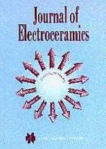 Journal of Electroceramics displayimage.jpg