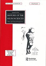 Journal of the History of the Neurosciences.jpg