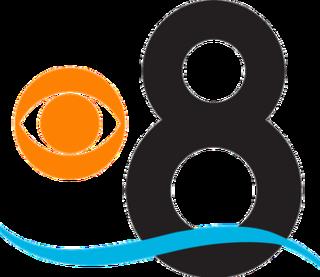 KFMB-TV CBS/CW/MyNetworkTV affiliate in San Diego