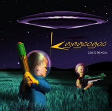 Kajagooogoo - Gone to the Moon.jpg