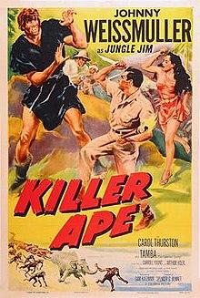 Killer Ape-poster.jpg