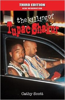 Killing of Tupac Shakur 3rd.jpg