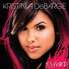 Kristina debarge - exposed cover.jpg