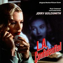 L.A. Confidential (soundtrack) cover.jpg