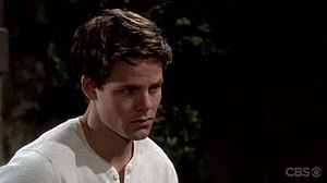 Kyle Abbott (The Young and the Restless) - Lachlan Buchanan as Kyle Abbott