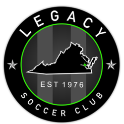 Legacy 76 club badge.png