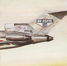Licensed to ill.jpg