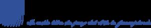 Radio Courtoisie - Image: Logo Radio Courtoisie