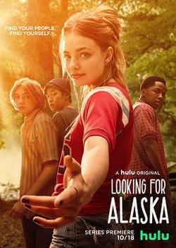 looking for alaska cast