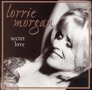 Secret Love (album) - Image: Lorrielove