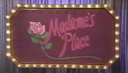 Madame's Place stage placard.png