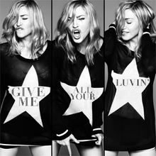 Madonna - Give Me All Your Luvin (single).png