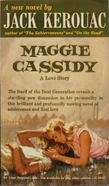 Maggie-cassidy-cover.jpg