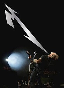 MetallicaQuebecMagnetic.jpg