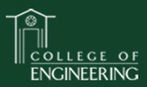 Michigan State University College of Engineering - Image: Msucollegeofegrsymbo l 1