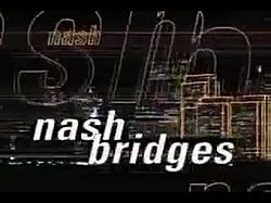 Nash bridges intro.jpg