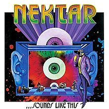Nektar - ...Sounds Like This.jpg
