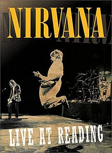 nirvana discografia download mega