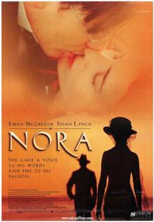 Nora Film