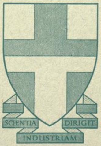 University of North London - Northern Polytechnic