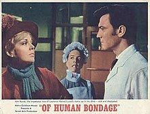 Of Human Bondage Wiki 110