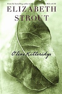 Olive-kitteridge l.jpg