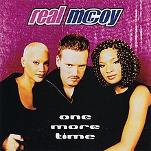 One More Time Real McCoy single.jpg