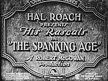 Nossa 1928.jpg Gang Apanhando Idade