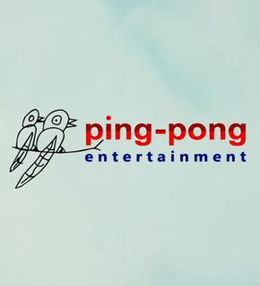 Ping Pong Entertainment