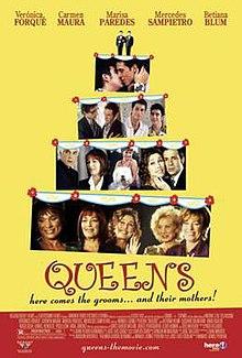 220px-Queens_poster.jpg